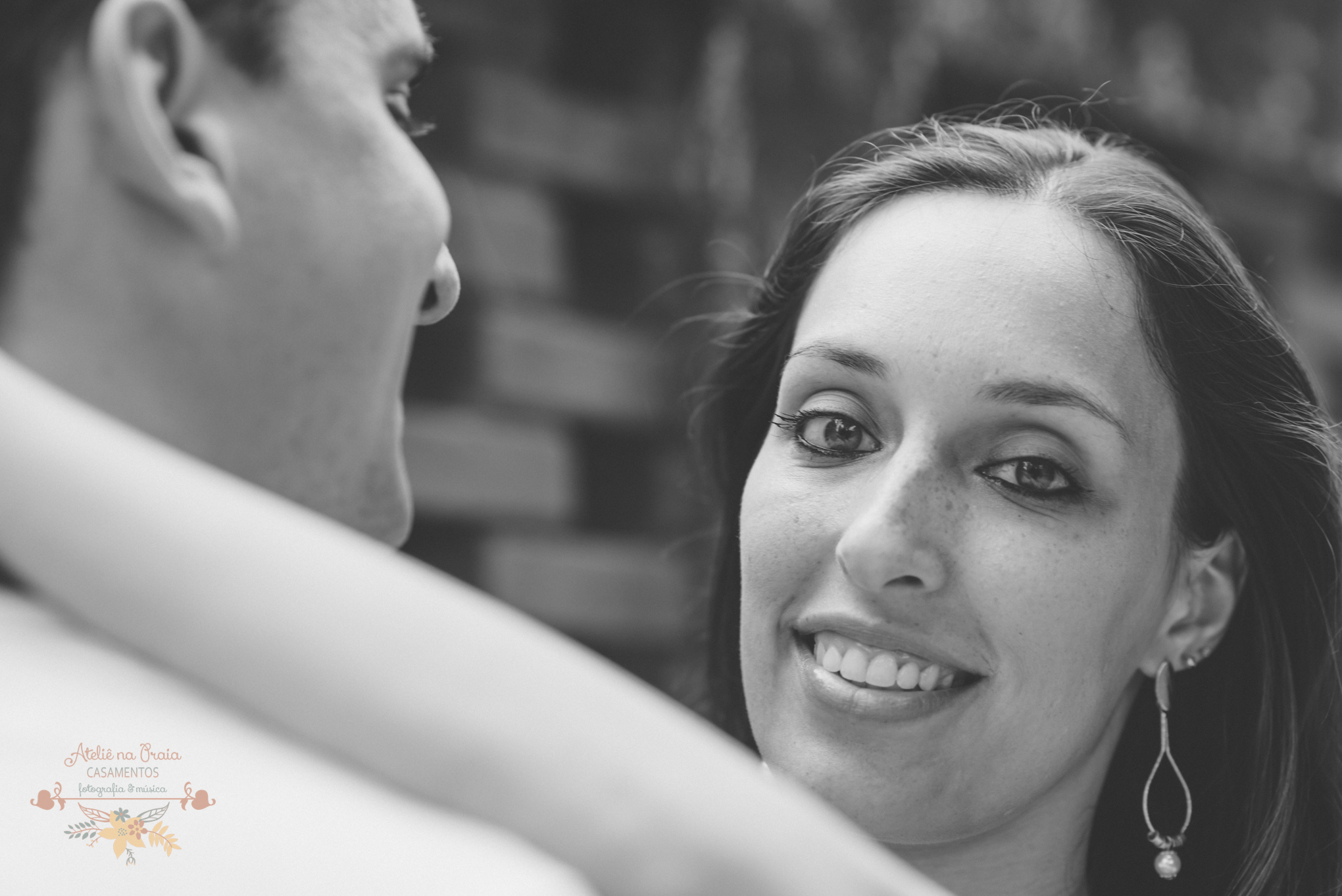 Atelie-na-Praia-Pre-Wedding-Thiesa-Bruno-PQ-2271
