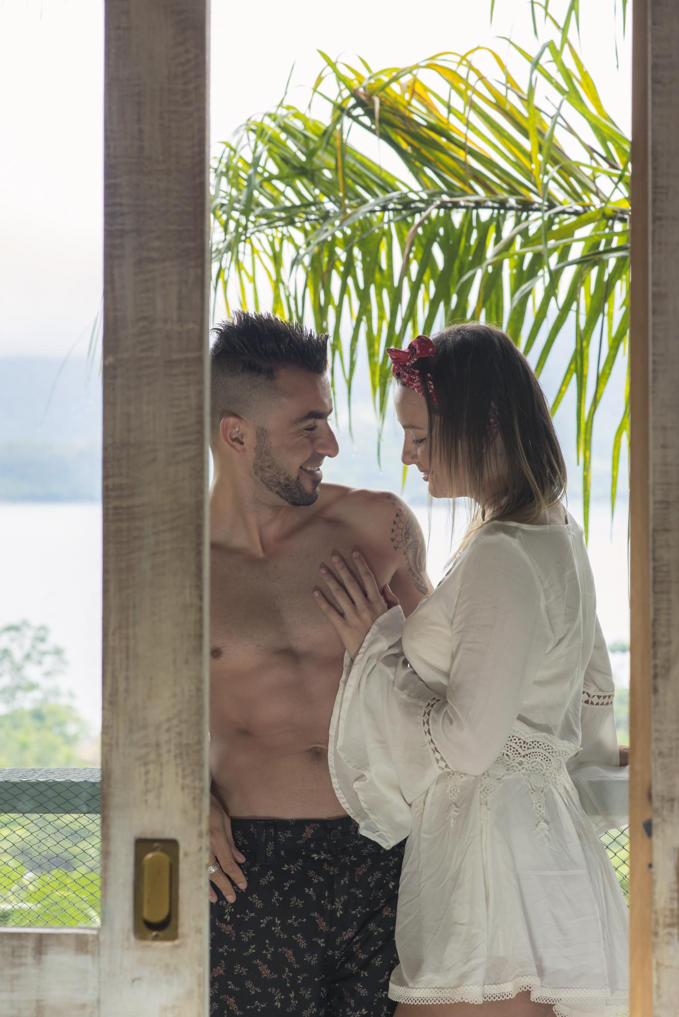Atelie-na-Praia-July-Renato-Pre-Wedding-Ilhabela-7136