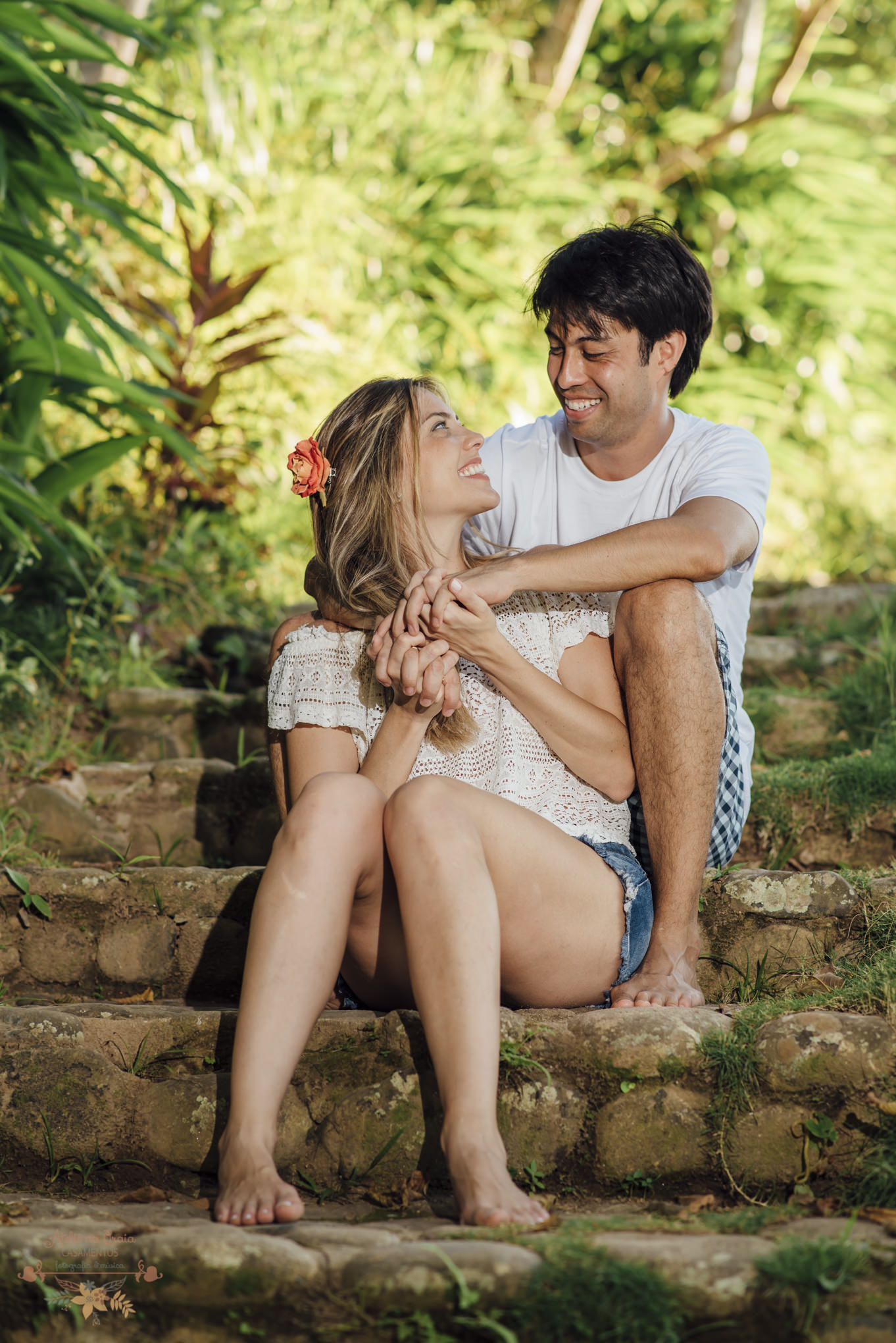 Atelie-na-Praia-Pre-Wedding-Noivos-Carol-Thomas-PQ-3264