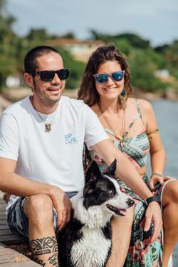 Atelie-na-Praia-Pre-Wedding-Nadine-Carlos-0105