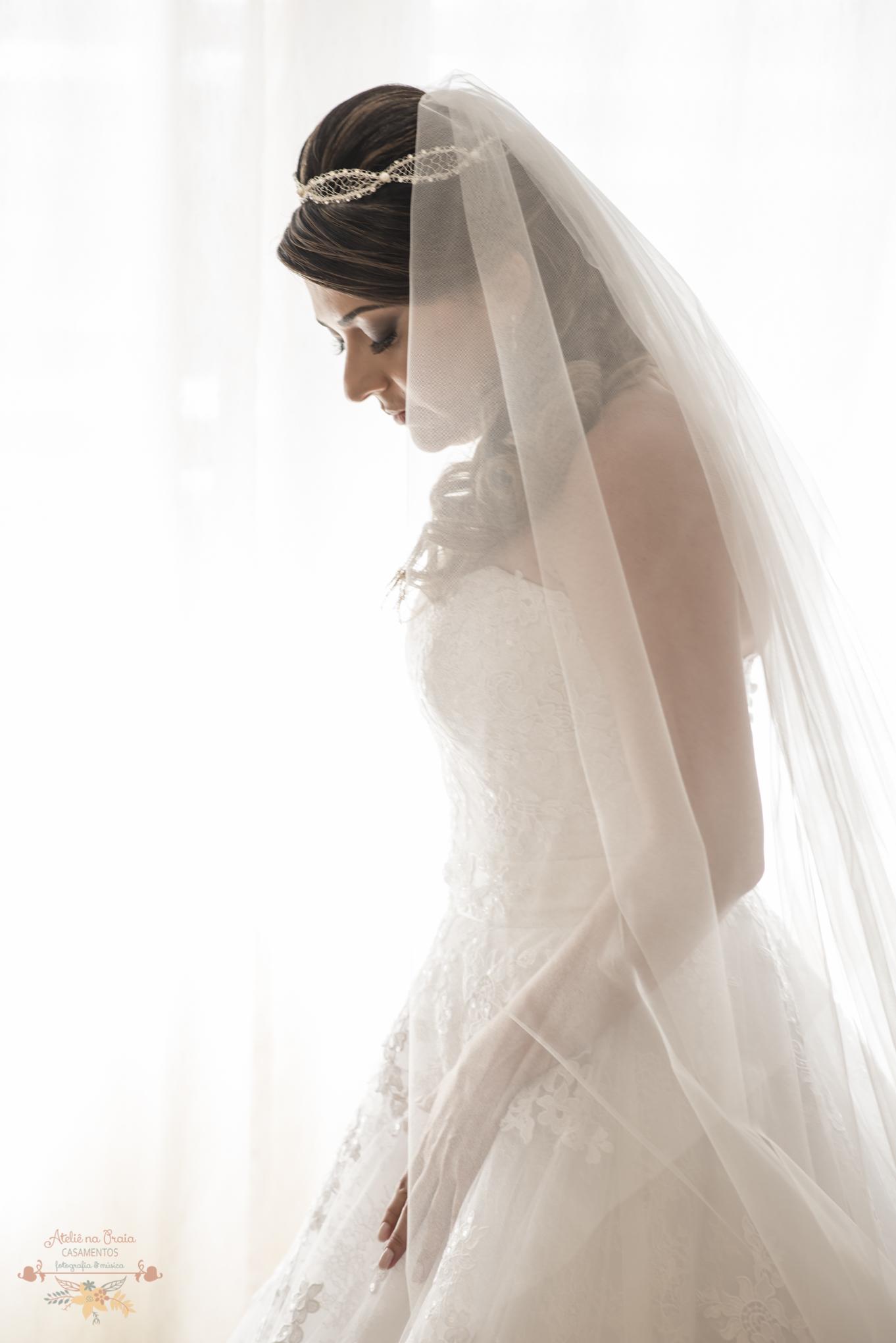 01-Atelie-na-Praia-Casamento-Yasmine-Anderson-0751