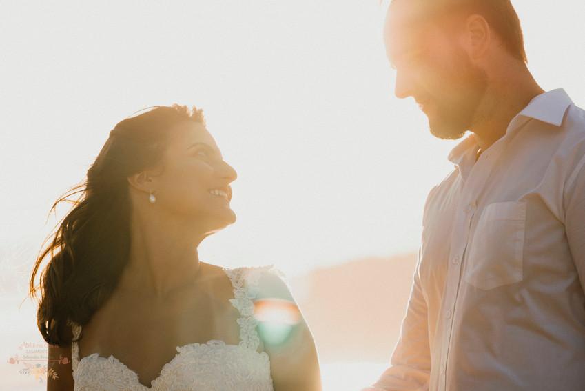 Atelie-na-Praia-Pre-Wedding-Dalila-Julio_0119.jpg