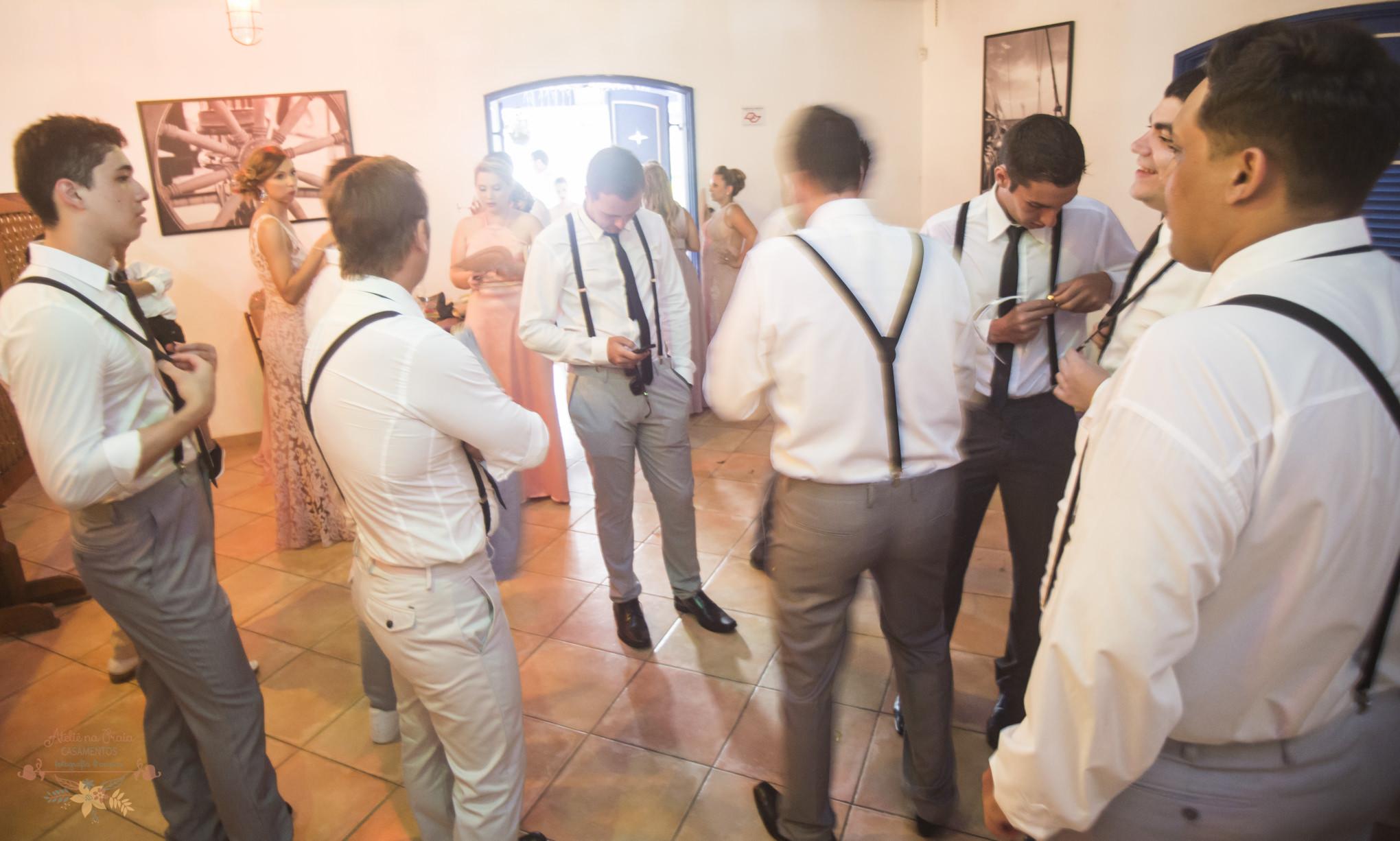 04-Cerimonia-Atelie-na-Praia-Casamento-na-Praia-Natalia-Felipe-PQ-1611D