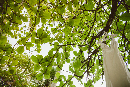 01-Noiva-Atelie-na-Praia-Vivi-Dani-Casamento_CSVD0047.jpg