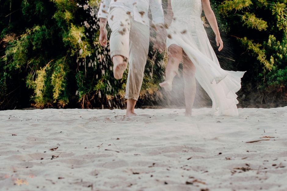 Atelie-na-Praia-Pre-Wedding-Dalila-Julio_0156.jpg