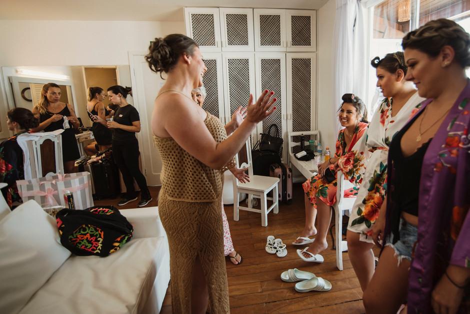 1-Pre-Cerimonia-Atelie-na-Praia-Thaina-B