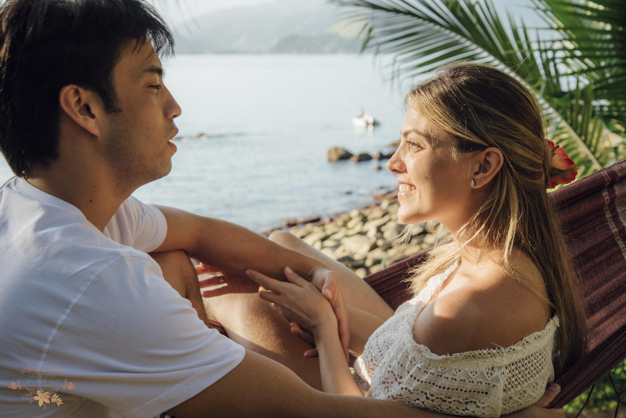 Atelie-na-Praia-Pre-Wedding-Noivos-Carol-Thomas-PQ-3237