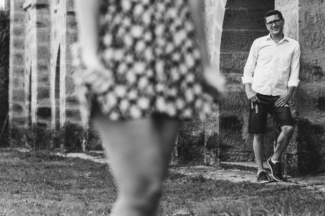 Atelie-na-Praia-Pre-Wedding-Thais-Paulo_APD6199.jpg