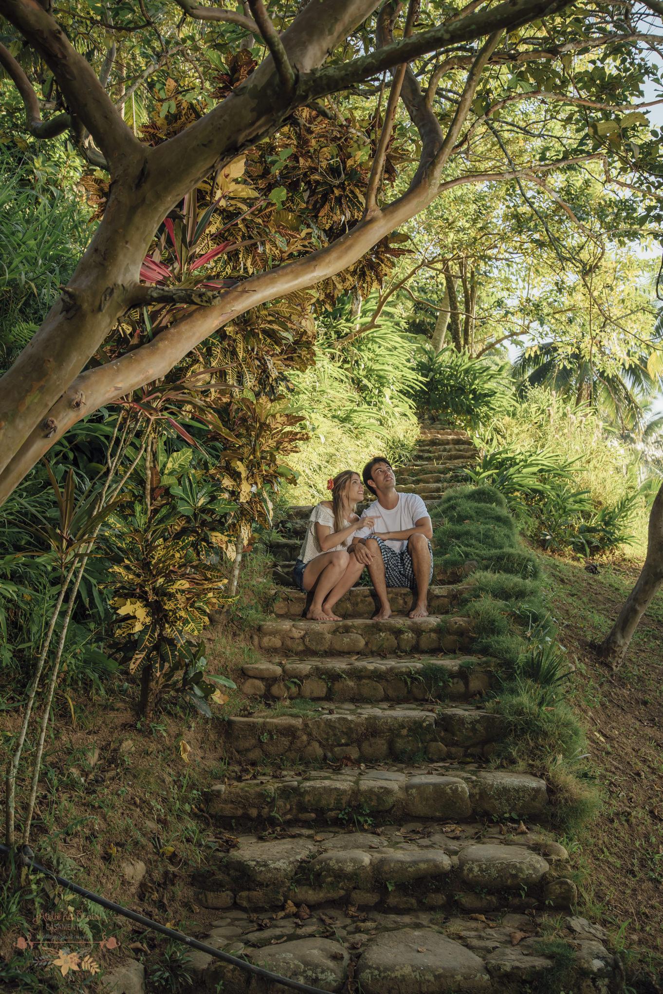 Atelie-na-Praia-Pre-Wedding-Noivos-Carol-Thomas-PQ-3250