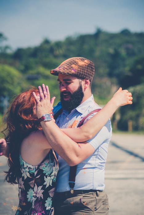 Atelie-na-Praia-Pre-Wedding-Fabi-Neto_75D6440.jpg