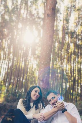 Atelie-na-Praia-Pre-Wedding-Nathalia-Daniel_75D2339.jpg