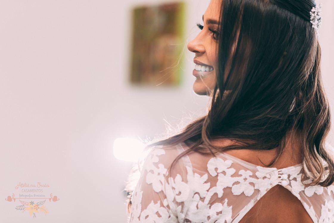 1-Noiva-Atelie-na-Praia-Jessica-Marco_CS