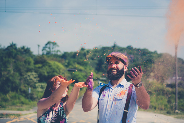 Atelie-na-Praia-Pre-Wedding-Fabi-Neto_75D6428.jpg
