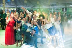 07-Atelie-na-Praia-Casamento-Yasmine-Anderson-0215