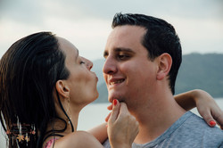Atelie-na-Praia-Pre-Wedding-Thiesa-Bruno-PQ-2688