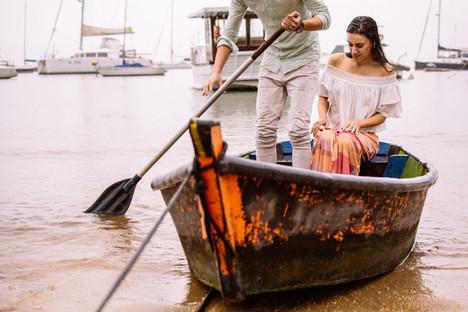 Atelie-na-Praia-Monalisa-Fabio_PWMF0287.jpg