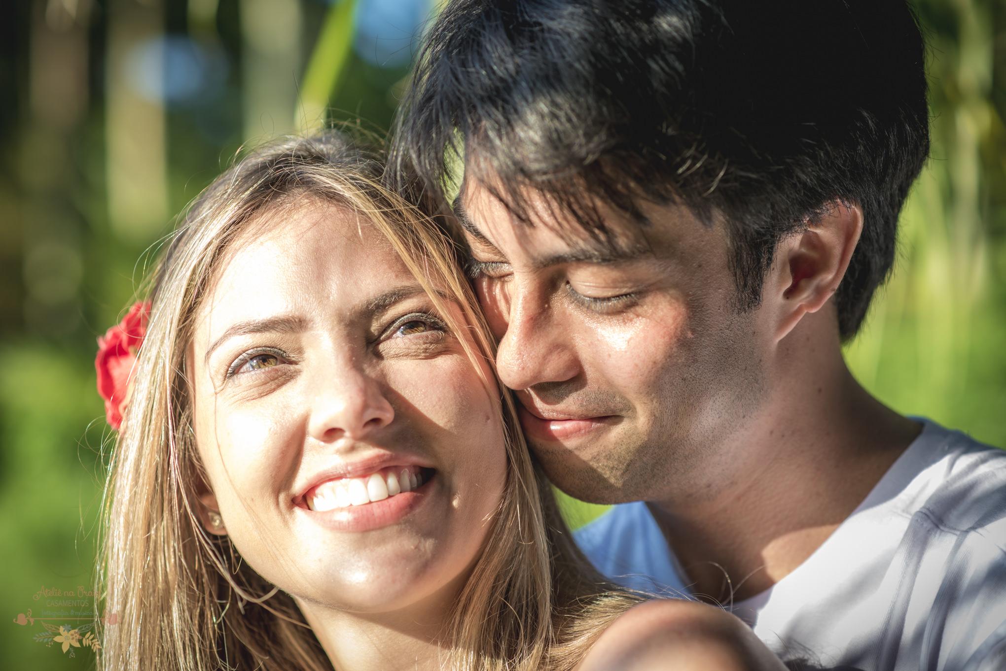 Atelie-na-Praia-Pre-Wedding-Noivos-Carol-Thomas-PQ-3302