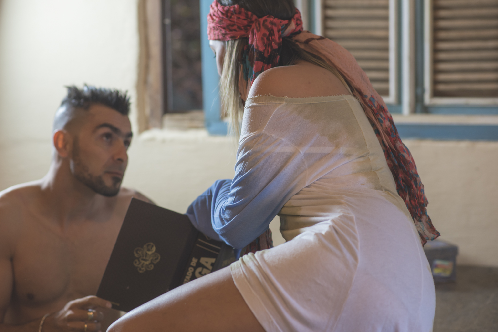 Atelie-na-Praia-July-Renato-Pre-Wedding-Ilhabela-6984