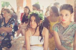 04-Atelie-na-Praia-Casamento-Yasmine-Anderson-4189