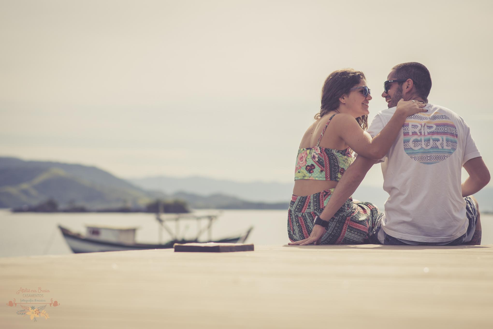 Atelie-na-Praia-Pre-Wedding-Nadine-Carlos-0134