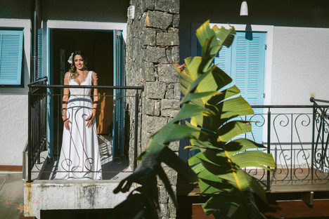 Casamento-Dani-Carlos-Gabi-Joao_01-MakingOf-Atelie-na-Praia-Casamento_DCGJ0180.jpg