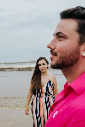 Atelie-na-Praia-Mariana-Caio_PWMC0083.jp