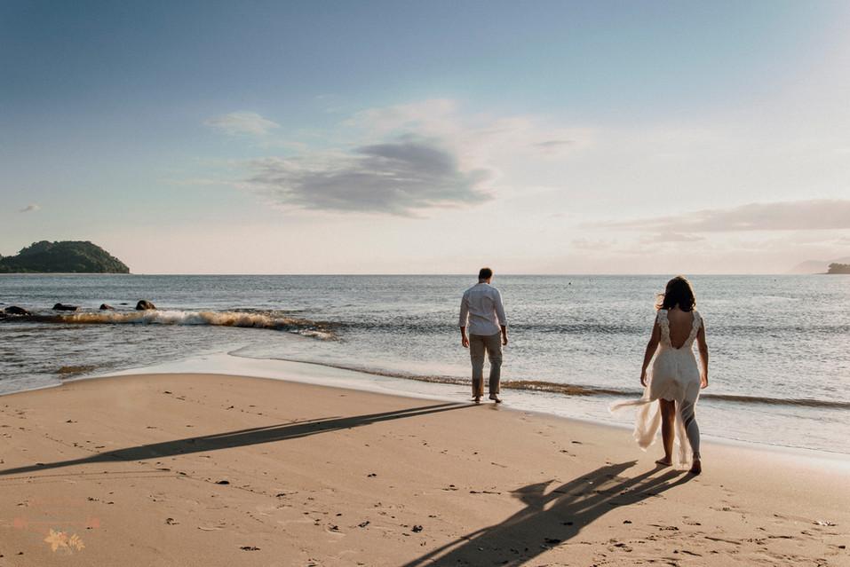 Atelie-na-Praia-Pre-Wedding-Dalila-Julio_0061.jpg