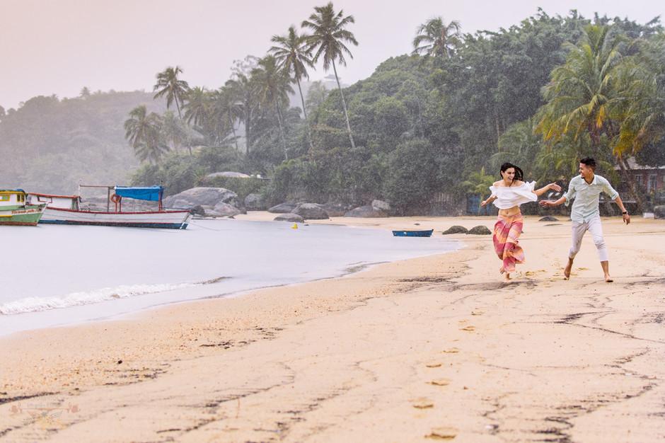 Atelie-na-Praia-Monalisa-Fabio_PWMF0278.jpg