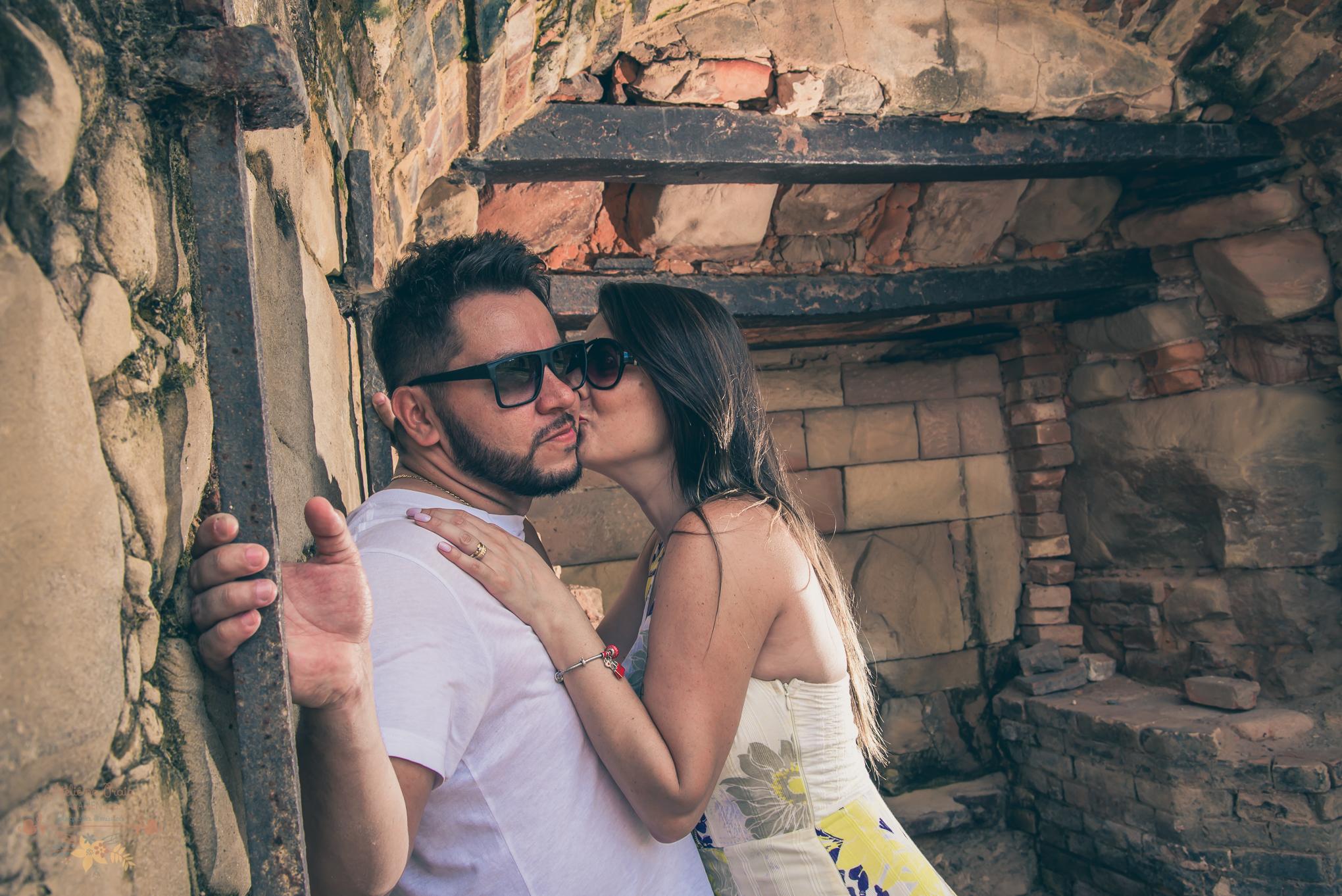 Atelie-na-Praia-Pre-Wedding-Yasmine-Anderson-PQ-7363