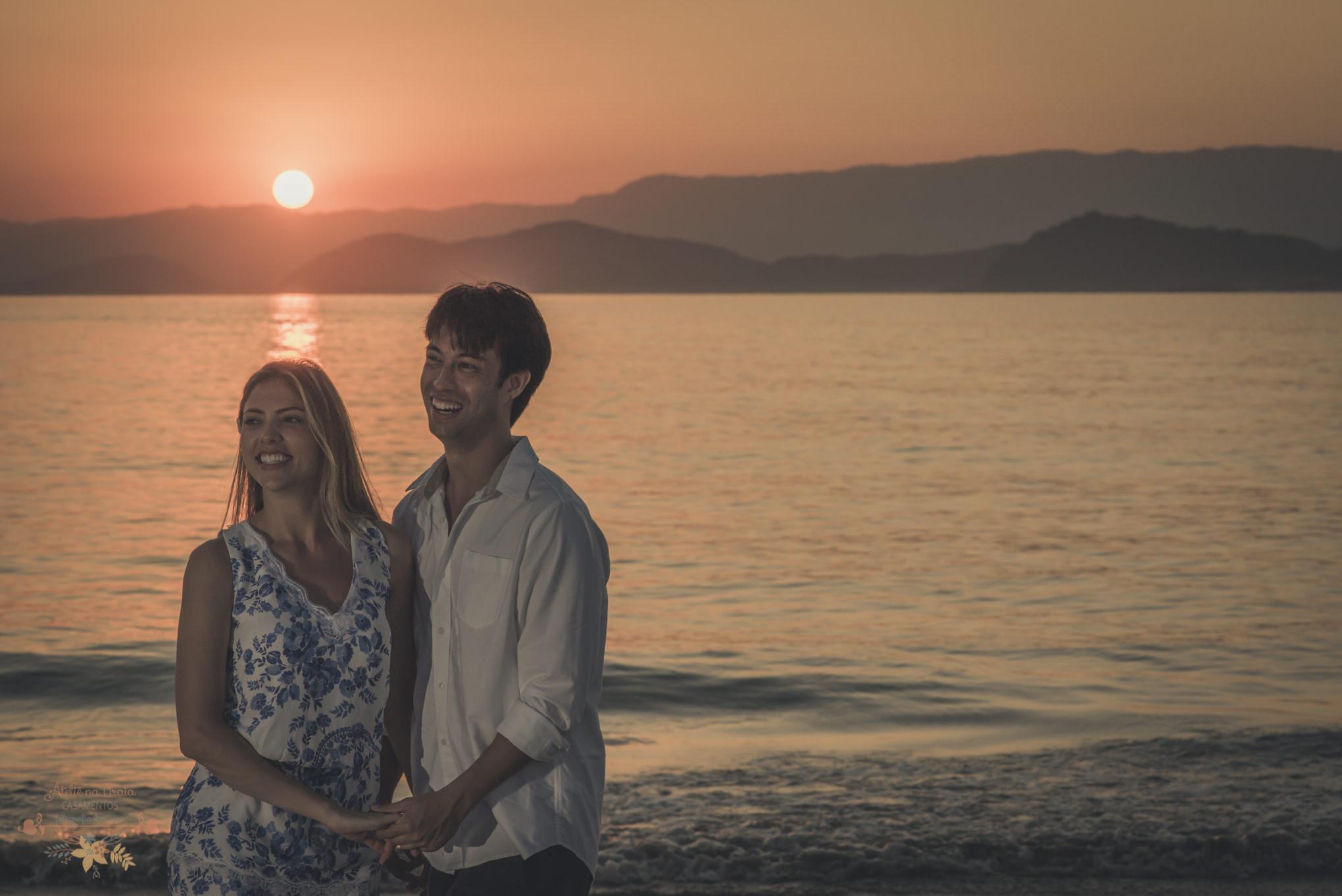Atelie-na-Praia-Pre-Wedding-Noivos-Carol-Thomas-PQ-3509