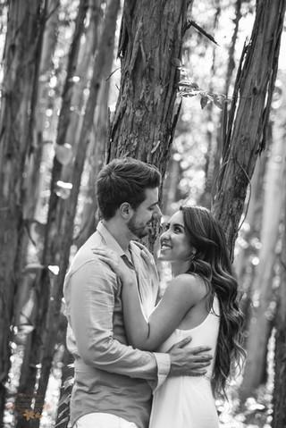 Pre-Wedding-Nathalia-Eduardo-Holambra__75D6485.jpg