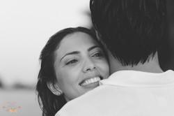 Atelie-na-Praia-Pre-Wedding-Noivos-Carol-Thomas-PQ-3688
