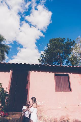Atelie-na-Praia-Pre-Wedding-Mari-Gui_75D4002.jpg