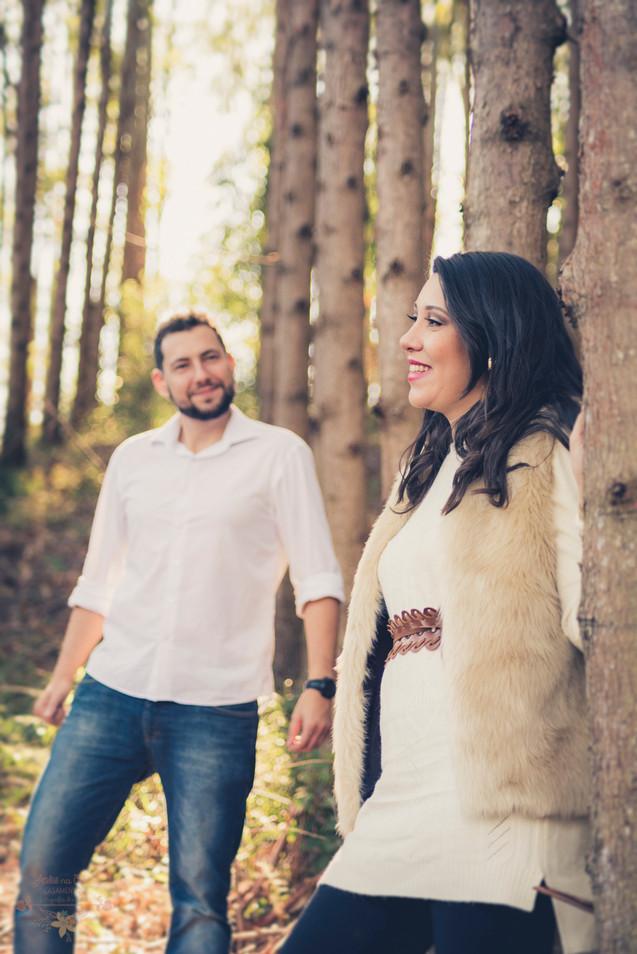 Atelie-na-Praia-Pre-Wedding-Nathalia-Daniel_75D2144.jpg