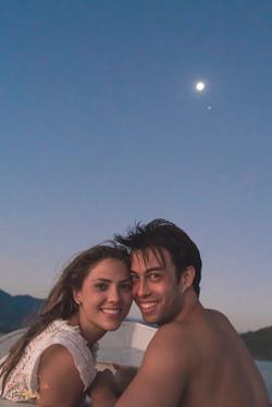 Atelie-na-Praia-Pre-Wedding-Noivos-Carol-Thomas-PQ-3745