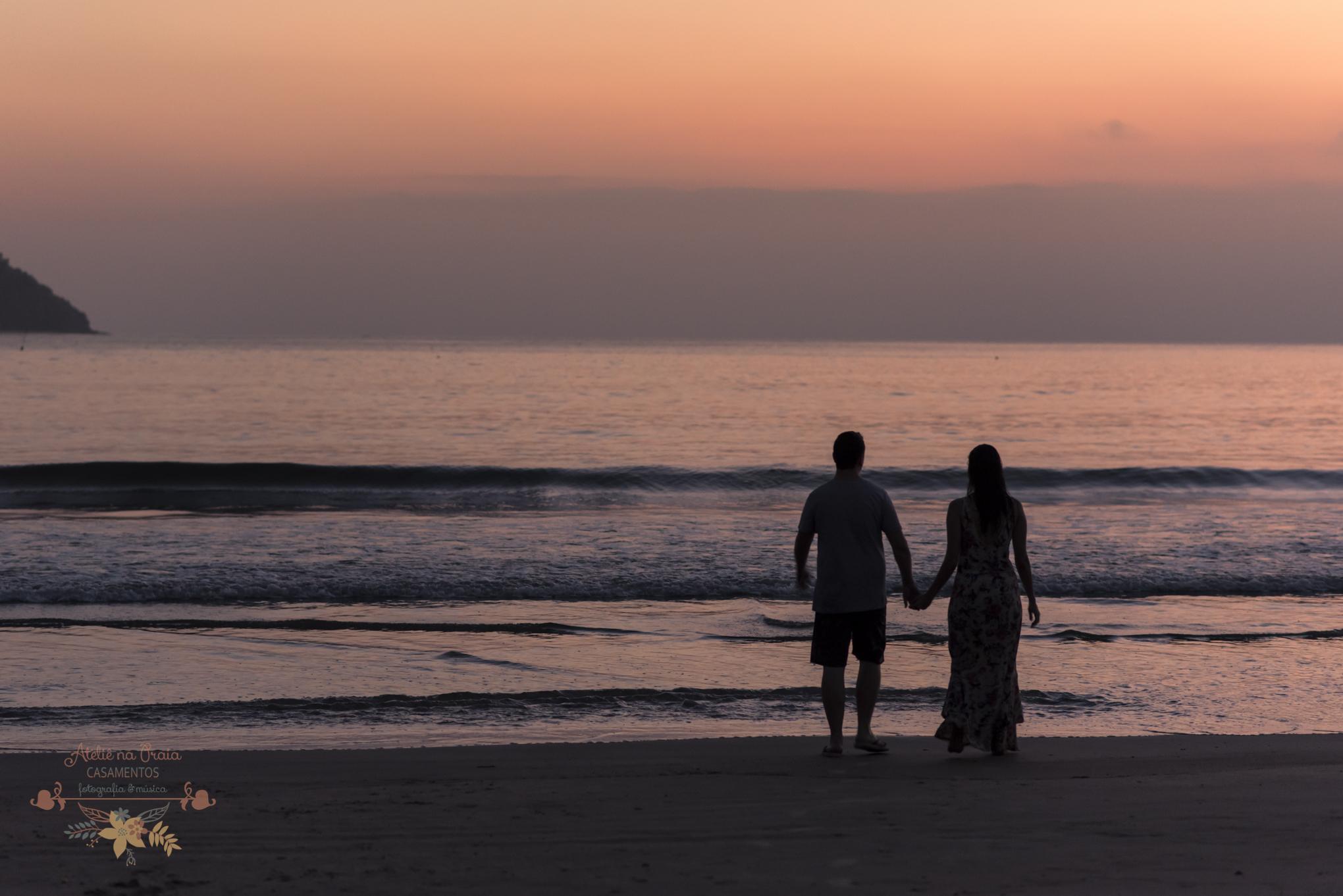 Atelie-na-Praia-Pre-Wedding-Thiesa-Bruno-PQ-2905