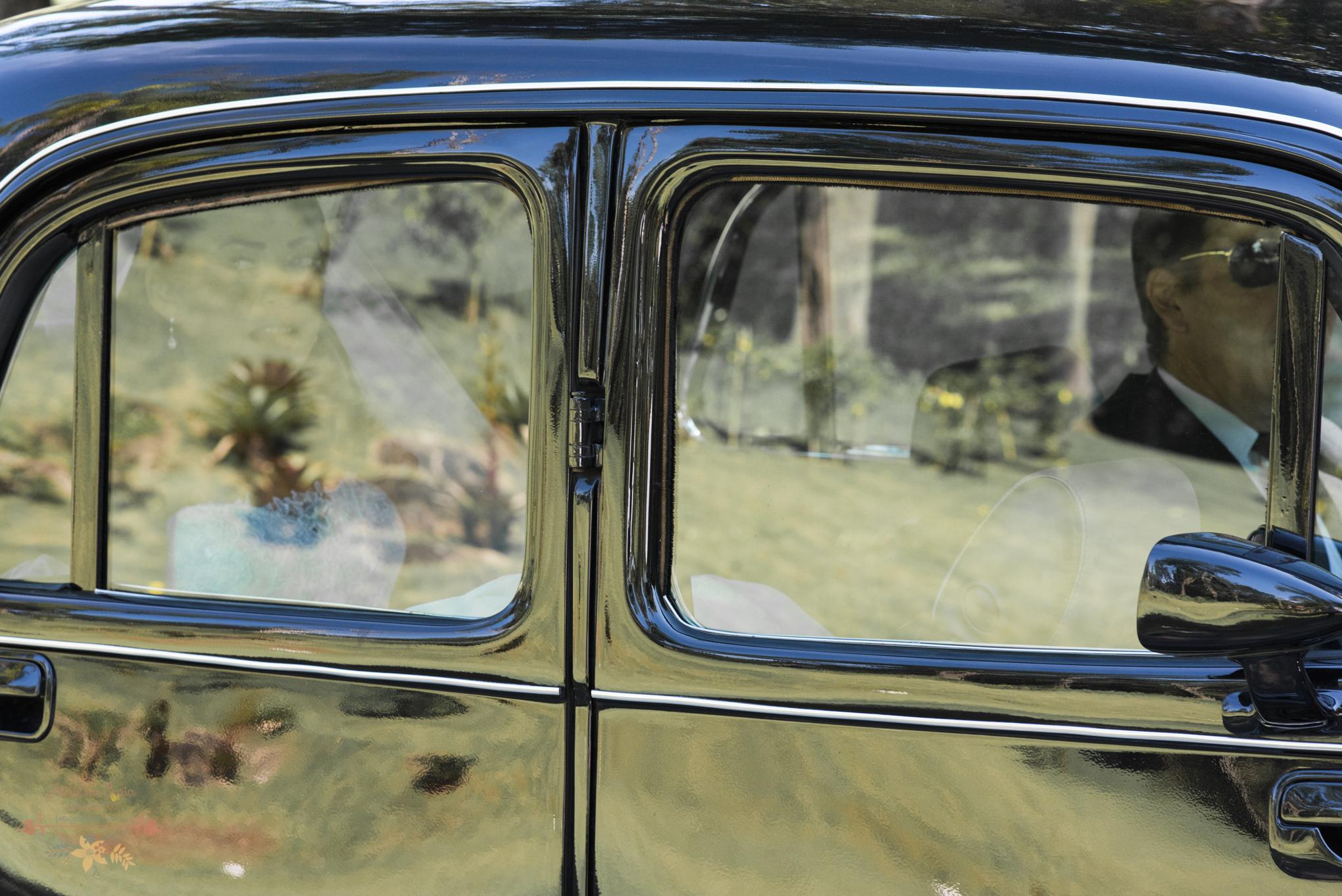 04-Atelie-na-Praia-Casamento-Yasmine-Anderson-0903