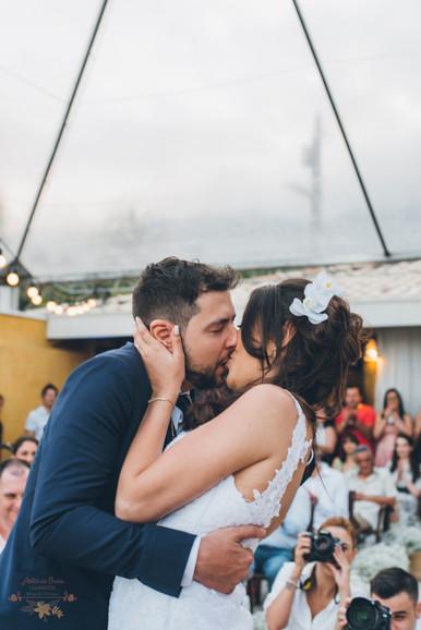 03-Cerimonia-Atelie-na-Praia-Casamento-Nathalia-Daniel_CSND1636.jpg