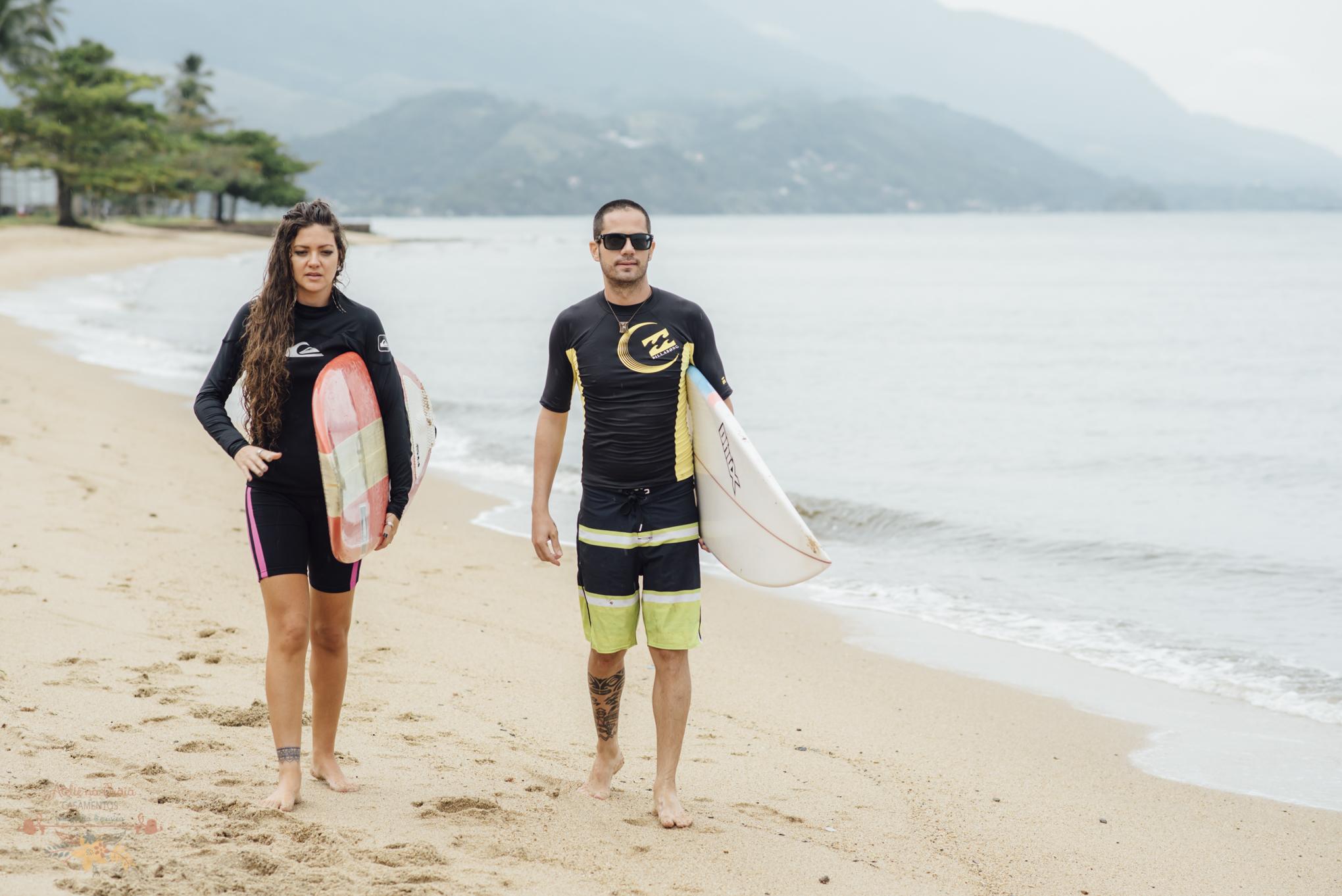 Atelie-na-Praia-Pre-Wedding-Nadine-Carlos-0595