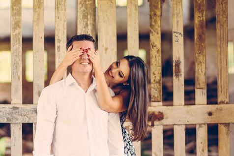 Atelie-na-Praia-Pre-Wedding-Thais-Paulo_APD6468.jpg