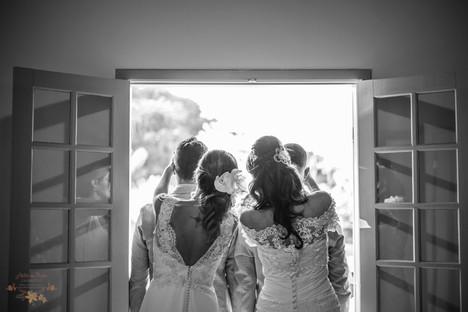 Casamento-Dani-Carlos-Gabi-Joao_01-MakingOf-Atelie-na-Praia-Casamento_DCGJ0319.jpg