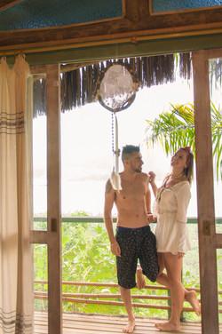 Atelie-na-Praia-July-Renato-Pre-Wedding-Ilhabela-0607