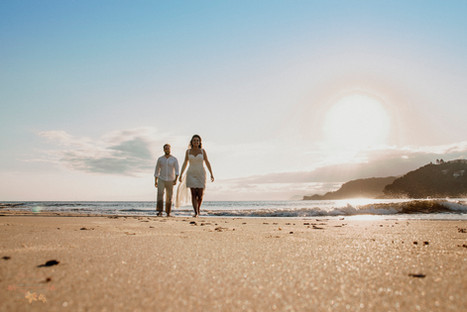 Atelie-na-Praia-Pre-Wedding-Dalila-Julio_0064.jpg