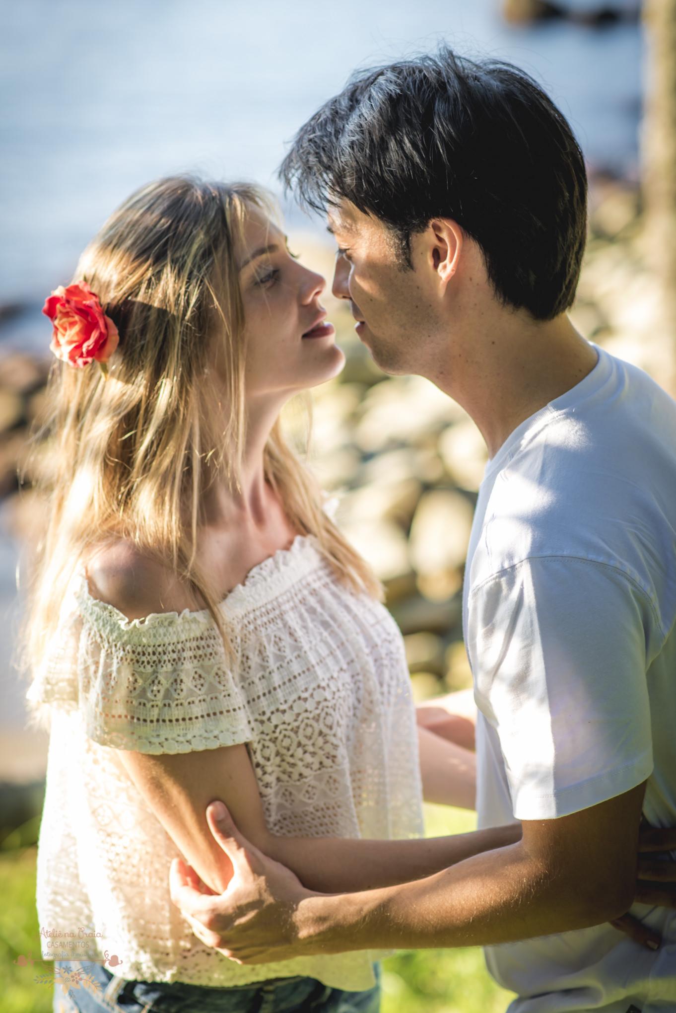Atelie-na-Praia-Pre-Wedding-Noivos-Carol-Thomas-PQ-3286