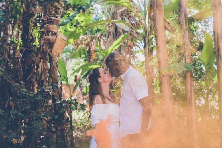 Atelie-na-Praia-Pre-Wedding-Mari-Gui_75D3640.jpg