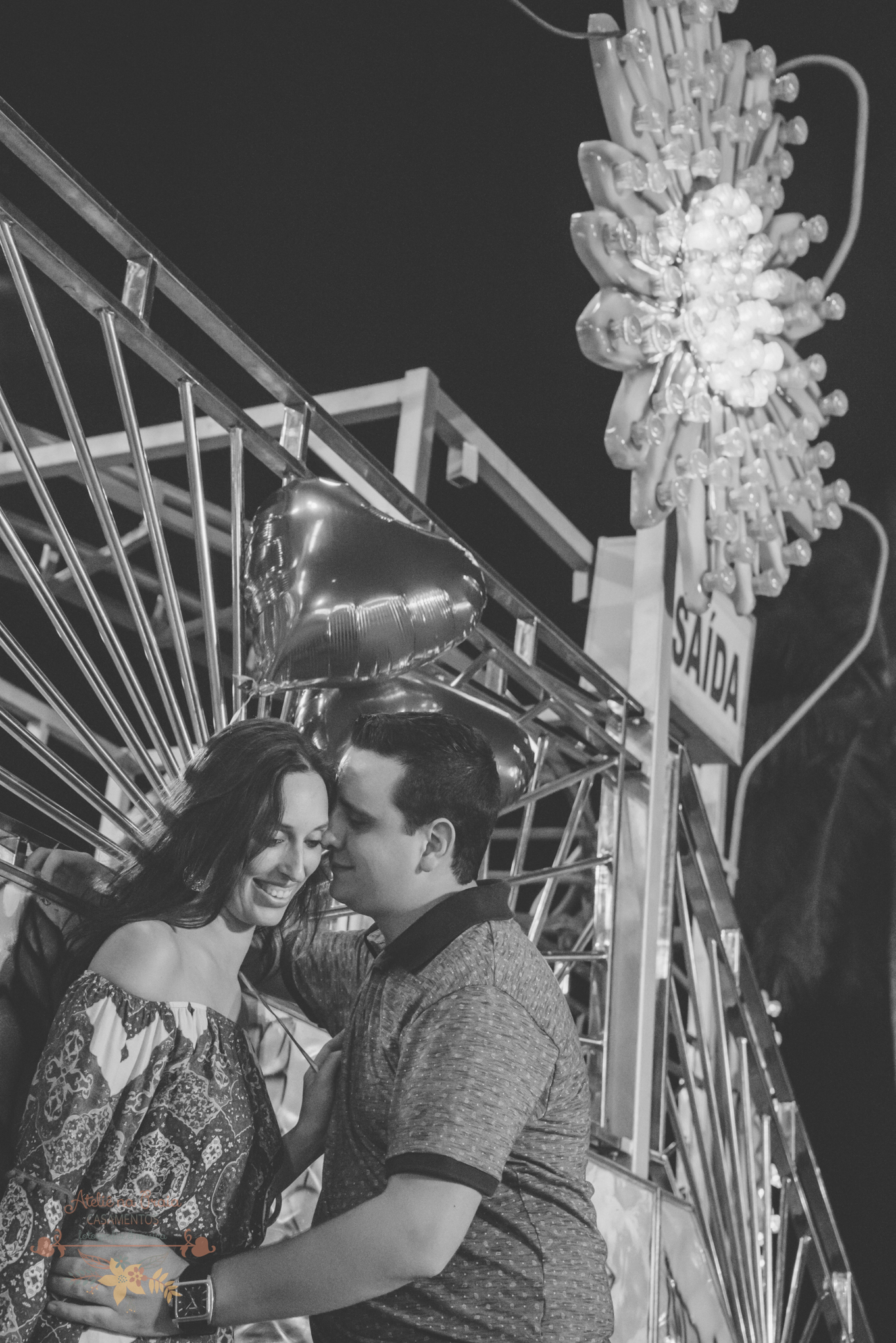 Atelie-na-Praia-Pre-Wedding-Thiesa-Bruno-PQ-3118