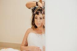 01-Atelie-na-Praia-Casamento-Yasmine-Anderson-0683