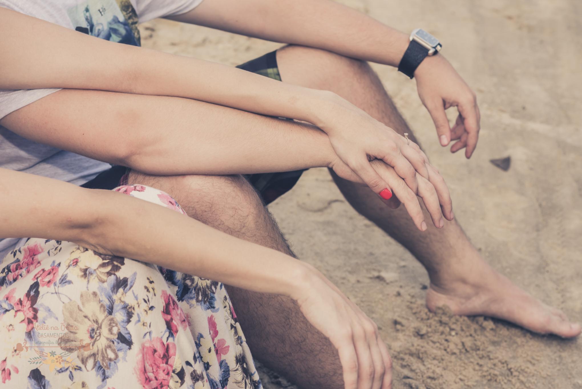 Atelie-na-Praia-Pre-Wedding-Thiesa-Bruno-PQ-2424