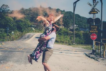 Atelie-na-Praia-Pre-Wedding-Fabi-Neto_75D6478.jpg