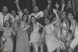 07-Festa-Atelie-na-Praia-Casamento-na-Praia-Natalia-Felipe-PQ-0239A